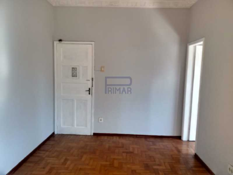 7 - Apartamento 1 quarto à venda Inhaúma, Rio de Janeiro - R$ 105.000 - MEAP18792 - 8