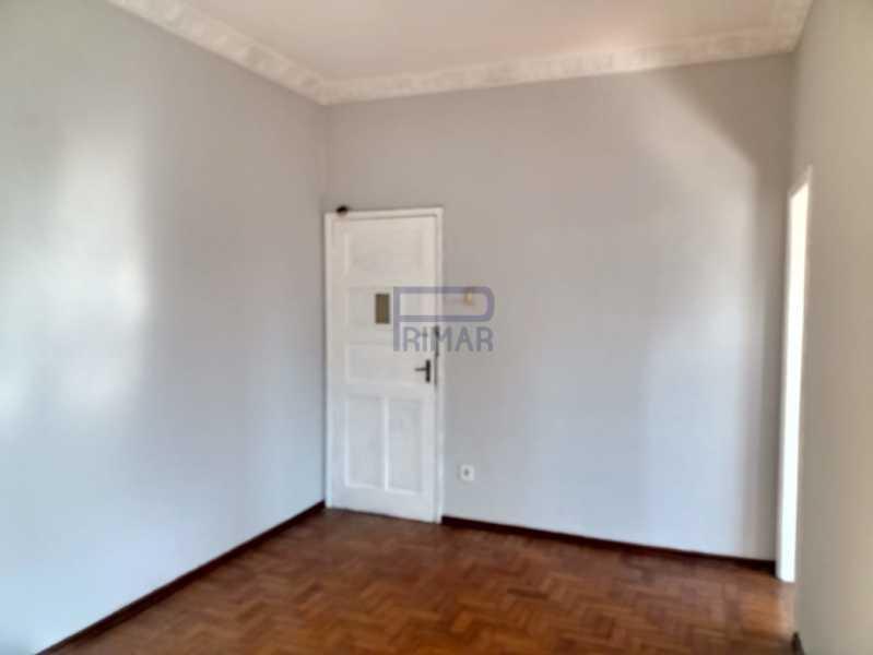 9 - Apartamento 1 quarto à venda Inhaúma, Rio de Janeiro - R$ 105.000 - MEAP18792 - 10
