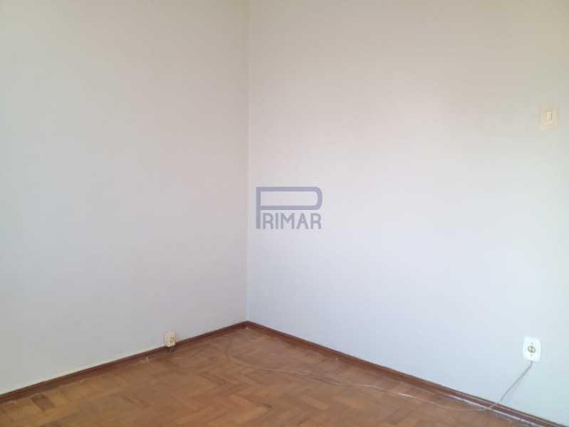 12 - Apartamento 1 quarto à venda Inhaúma, Rio de Janeiro - R$ 105.000 - MEAP18792 - 13