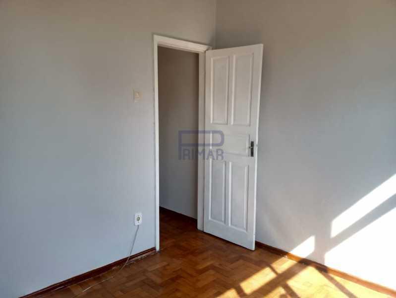 10 - Apartamento 1 quarto à venda Inhaúma, Rio de Janeiro - R$ 105.000 - MEAP18792 - 11
