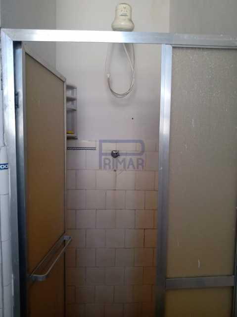 14 - Apartamento 1 quarto à venda Inhaúma, Rio de Janeiro - R$ 105.000 - MEAP18792 - 15