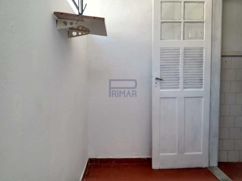 20 - Apartamento 1 quarto à venda Inhaúma, Rio de Janeiro - R$ 105.000 - MEAP18792 - 21