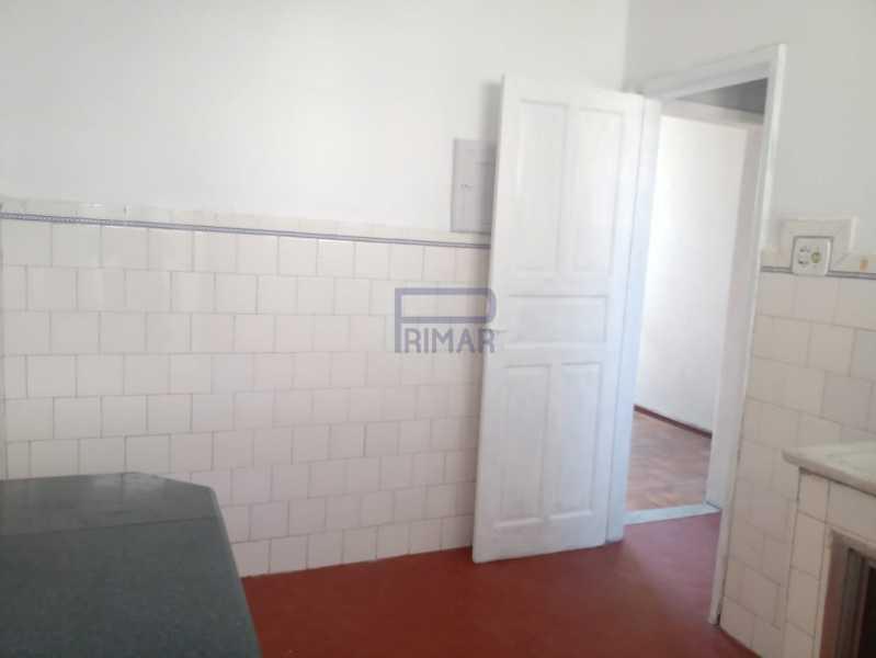 19 - Apartamento 1 quarto à venda Inhaúma, Rio de Janeiro - R$ 105.000 - MEAP18792 - 20