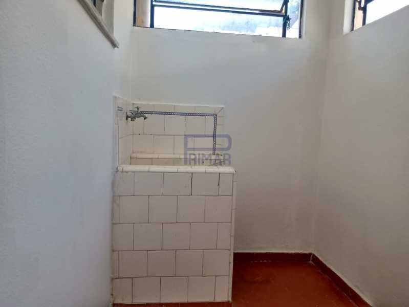21 - Apartamento 1 quarto à venda Inhaúma, Rio de Janeiro - R$ 105.000 - MEAP18792 - 22