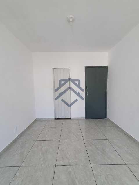 20210112_092258 - Excelente Apartamento 2 Quartos Andaraí - TJAP2965 - 1
