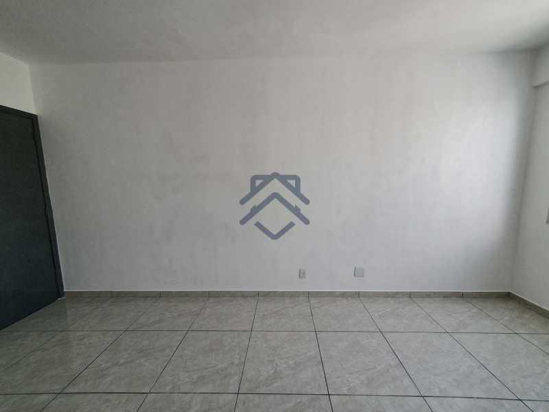 20210112_092331 - Excelente Apartamento 2 Quartos Andaraí - TJAP2965 - 4