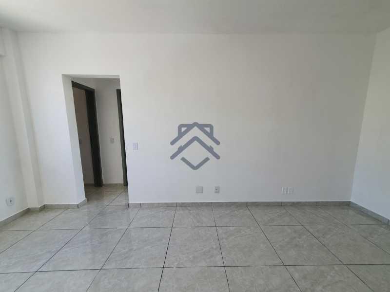 20210112_092338 - Excelente Apartamento 2 Quartos Andaraí - TJAP2965 - 5