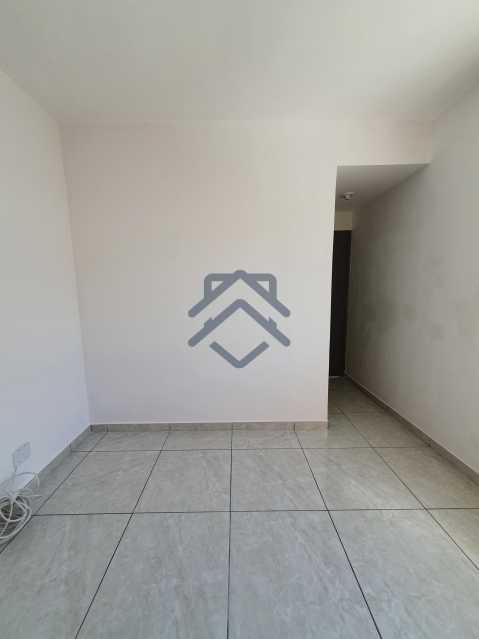 20210112_092434 - Excelente Apartamento 2 Quartos Andaraí - TJAP2965 - 7