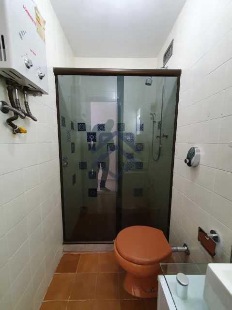 20210112_092619 - Excelente Apartamento 2 Quartos Andaraí - TJAP2965 - 14