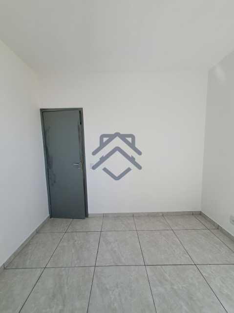 20210112_092640 - Excelente Apartamento 2 Quartos Andaraí - TJAP2965 - 15