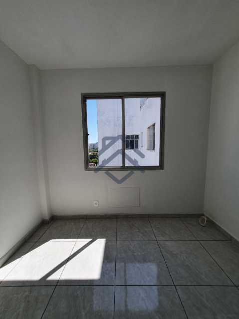 20210112_092649 - Excelente Apartamento 2 Quartos Andaraí - TJAP2965 - 16