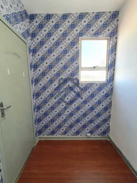 20210112_093107 - Excelente Apartamento 2 Quartos Andaraí - TJAP2965 - 28