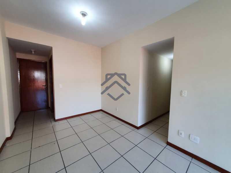 WhatsApp Image 2021-01-19 at 1 - Excelente Apartamento 2 Quartos Jacarépagua - TJAP253322 - 4