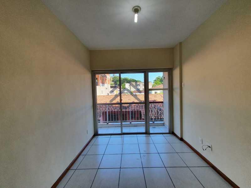 WhatsApp Image 2021-01-19 at 1 - Excelente Apartamento 2 Quartos Jacarépagua - TJAP253322 - 6