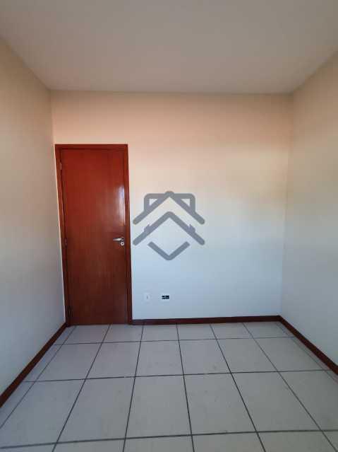WhatsApp Image 2021-01-19 at 1 - Excelente Apartamento 2 Quartos Jacarépagua - TJAP253322 - 8