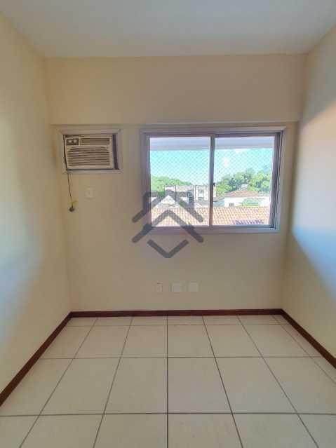 WhatsApp Image 2021-01-19 at 1 - Excelente Apartamento 2 Quartos Jacarépagua - TJAP253322 - 9
