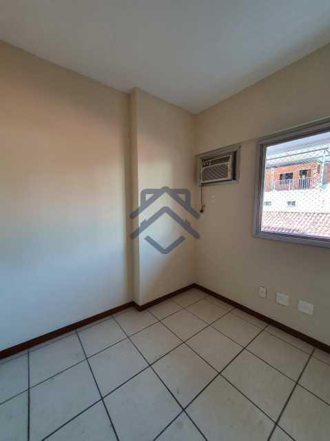 WhatsApp Image 2021-01-19 at 1 - Excelente Apartamento 2 Quartos Jacarépagua - TJAP253322 - 10