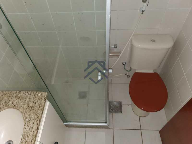 WhatsApp Image 2021-01-19 at 1 - Excelente Apartamento 2 Quartos Jacarépagua - TJAP253322 - 11