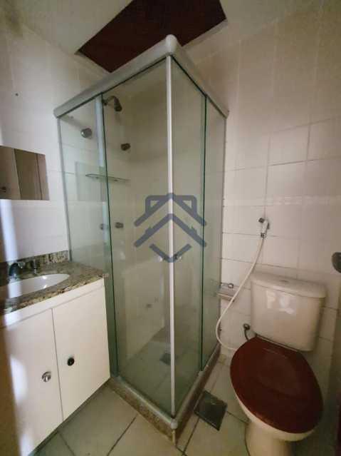 WhatsApp Image 2021-01-19 at 1 - Excelente Apartamento 2 Quartos Jacarépagua - TJAP253322 - 13