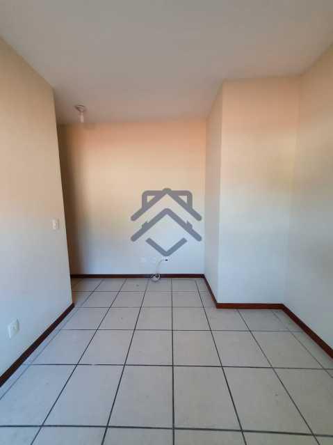 WhatsApp Image 2021-01-19 at 1 - Excelente Apartamento 2 Quartos Jacarépagua - TJAP253322 - 14