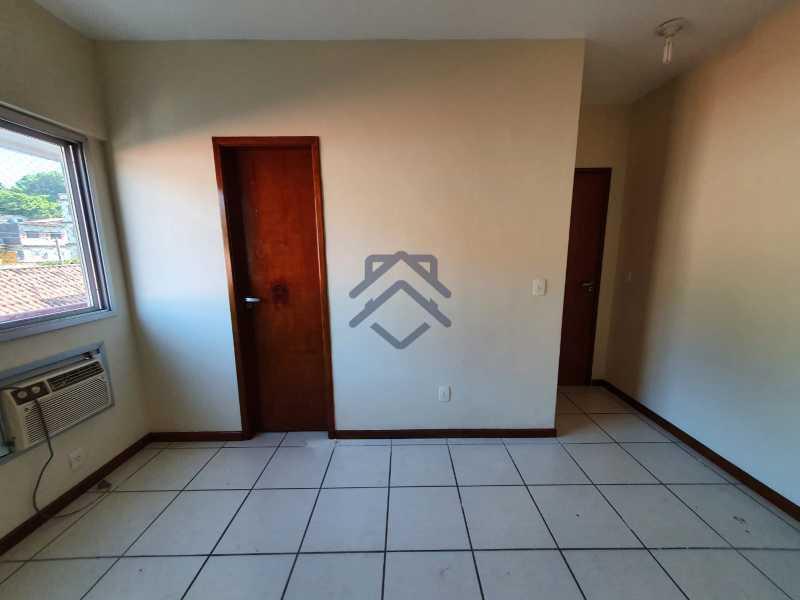 WhatsApp Image 2021-01-19 at 1 - Excelente Apartamento 2 Quartos Jacarépagua - TJAP253322 - 17