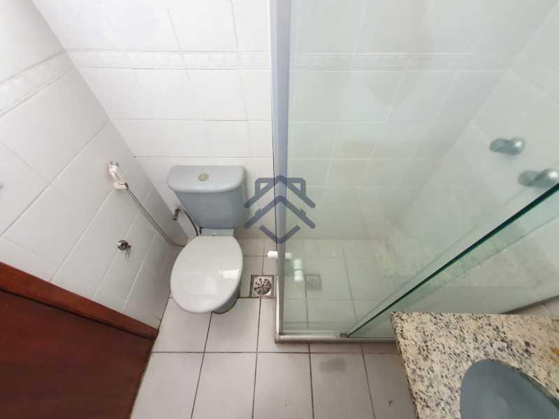 WhatsApp Image 2021-01-19 at 1 - Excelente Apartamento 2 Quartos Jacarépagua - TJAP253322 - 18