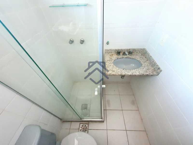 WhatsApp Image 2021-01-19 at 1 - Excelente Apartamento 2 Quartos Jacarépagua - TJAP253322 - 19
