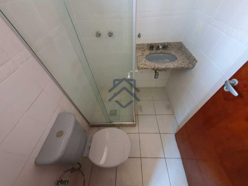 WhatsApp Image 2021-01-19 at 1 - Excelente Apartamento 2 Quartos Jacarépagua - TJAP253322 - 20