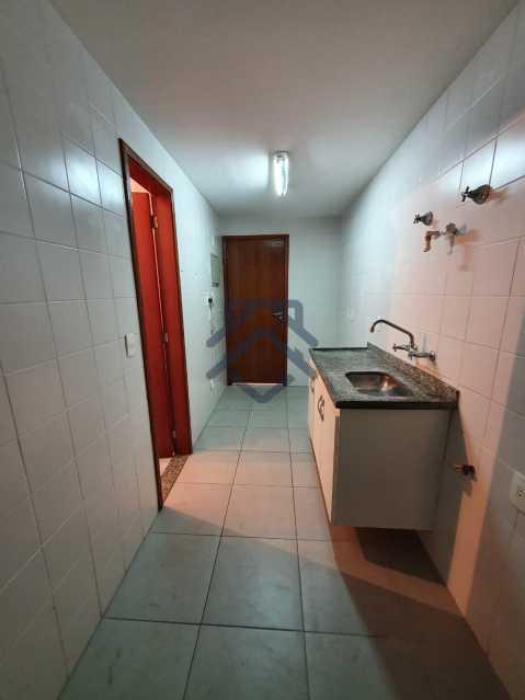 WhatsApp Image 2021-01-19 at 1 - Excelente Apartamento 2 Quartos Jacarépagua - TJAP253322 - 21