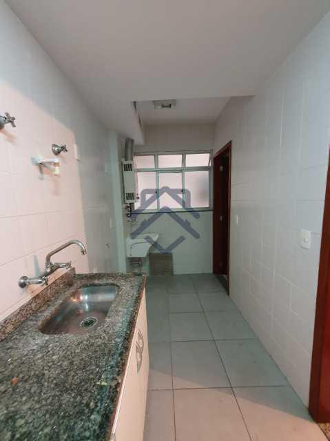 WhatsApp Image 2021-01-19 at 1 - Excelente Apartamento 2 Quartos Jacarépagua - TJAP253322 - 22