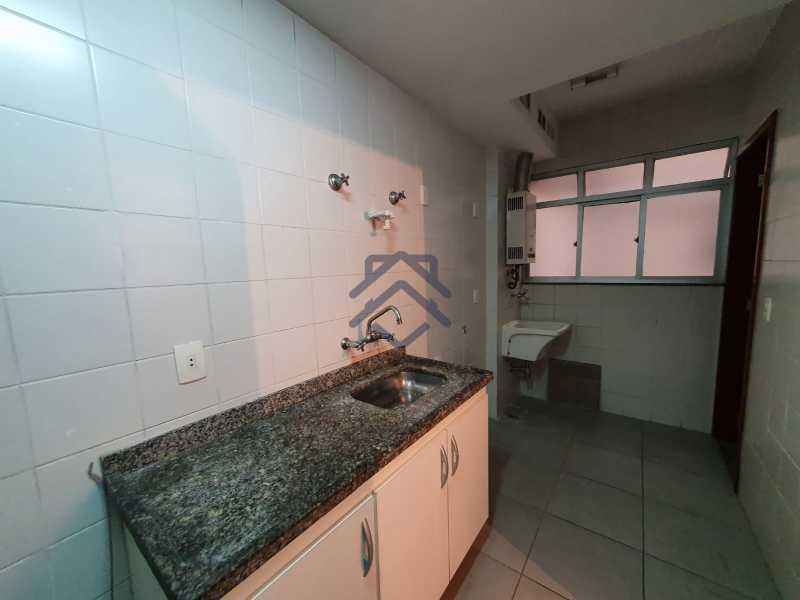 WhatsApp Image 2021-01-19 at 1 - Excelente Apartamento 2 Quartos Jacarépagua - TJAP253322 - 25