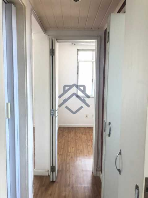 23 - Ótimo apartamento de 2 quartos próximo ao Engenhão! - TJAP22545 - 24