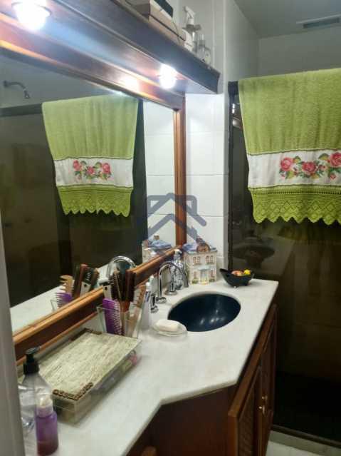 14 - Parque das Rosas - MEAP225678 - 15