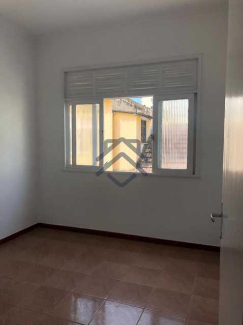 14 - Apartamento para alugar Rua Adriano,Todos os Santos, Méier e Adjacências,Rio de Janeiro - R$ 980 - 6887 - 15