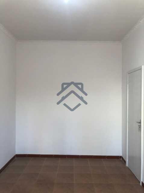 15 - Apartamento para alugar Rua Adriano,Todos os Santos, Méier e Adjacências,Rio de Janeiro - R$ 980 - 6887 - 16