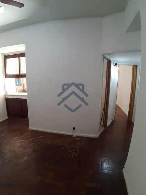 7 - Apartamento 1 quarto para alugar Vila Isabel, Rio de Janeiro - R$ 1.000 - TJAP125712 - 8