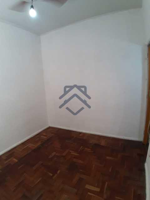 15 - Apartamento 1 quarto para alugar Vila Isabel, Rio de Janeiro - R$ 1.000 - TJAP125712 - 16