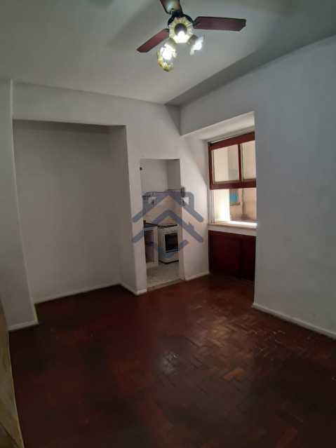 6 - Apartamento 1 quarto para alugar Vila Isabel, Rio de Janeiro - R$ 1.000 - TJAP125712 - 7