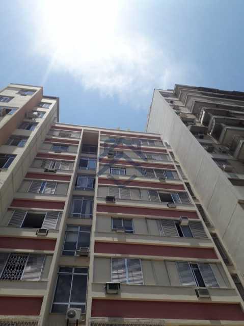 3 - Apartamento 1 quarto para alugar Vila Isabel, Rio de Janeiro - R$ 1.000 - TJAP125712 - 4