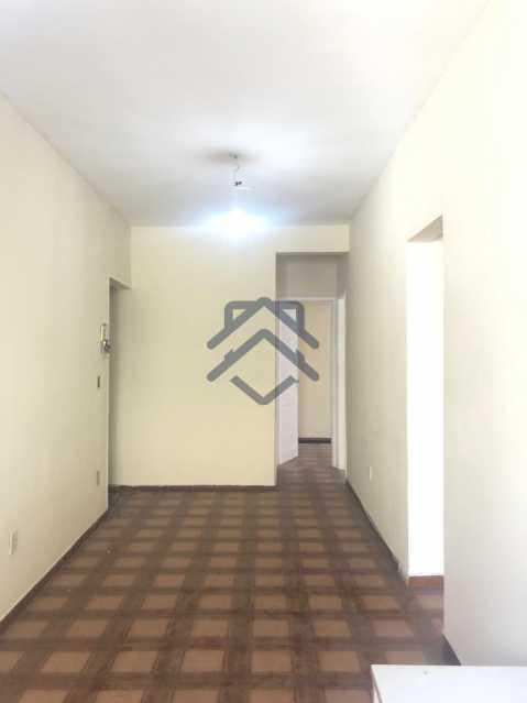 1 - Casa de Vila 3 Quartos - TJAP25715 - 1