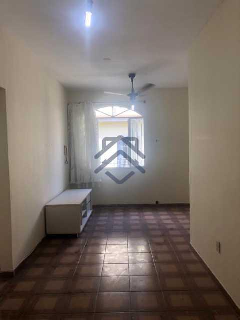 2 - Casa de Vila 3 Quartos - TJAP25715 - 3