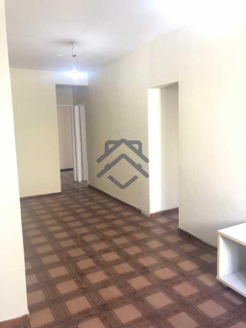 3 - Casa de Vila 3 Quartos - TJAP25715 - 4