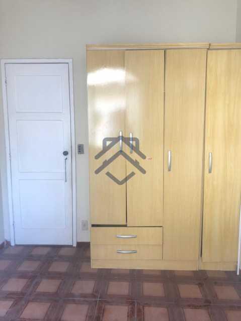 11 - Casa de Vila 3 Quartos - TJAP25715 - 12