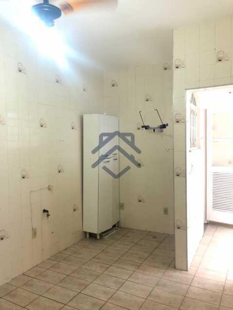 19 - Casa de Vila 3 Quartos - TJAP25715 - 20