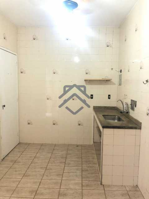 20 - Casa de Vila 3 Quartos - TJAP25715 - 21