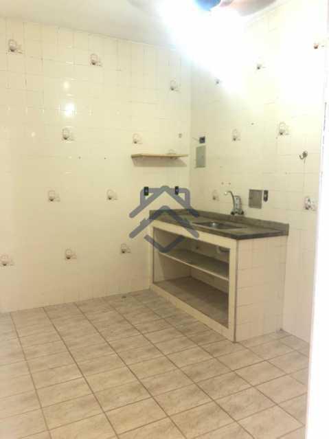 21 - Casa de Vila 3 Quartos - TJAP25715 - 22