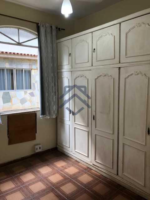 13 - Casa de Vila 3 Quartos - TJAP25715 - 14