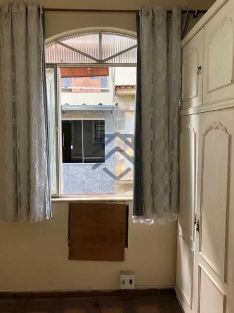 15 - Casa de Vila 3 Quartos - TJAP25715 - 16