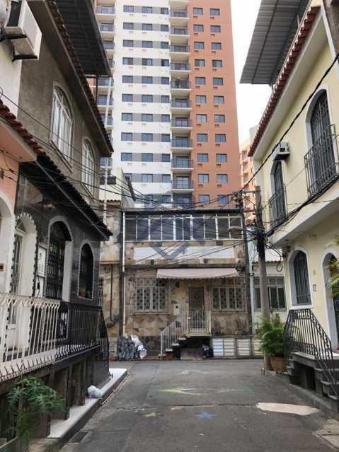 27 - Casa de Vila 3 Quartos - TJAP25715 - 28