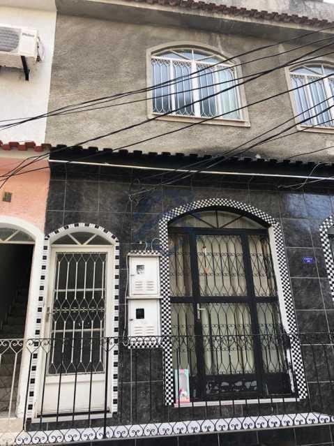 28 - Casa de Vila 3 Quartos - TJAP25715 - 29